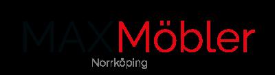 Norrköping Max Möbler