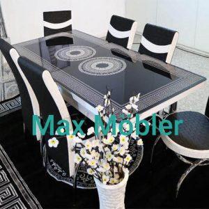 Masa+ max-377