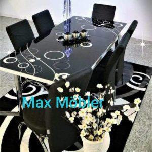 Masa+ max-239