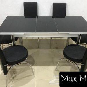 Masa+ max-150