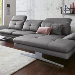exxpo – soffa hörn soffa