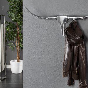 Garderob Bull 100cm /